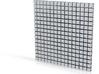 digi-fabric 2 3d printed