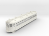 150-164 HO Scale 3d printed