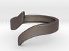 Open Design Ring (24mm / 0.94inch inner diameter) 3d printed