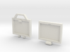 idw: briefcase style A 3d printed