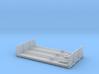 HO SAL Thrall Woodrack 45651-45899 - 3 Pack 3d printed