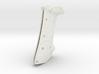 RVJET Landing Gear FRONT 3d printed