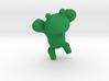 Kermit 2 3d printed