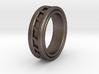Basic Ring 3d printed