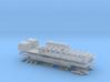 Timber MPV Bundle for N Gauge 3d printed