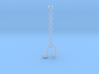 Earpod Earrings | Musical Notes 3d printed