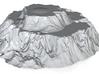 kallio 3d printed