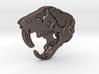 Emblem - Rottekranie 3d printed
