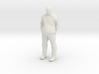 Big Guy 1/20 scale 3d printed