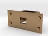 D29 Internal Coupler Pocket 1:34 3d printed