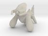 3DApp1-1426078828545 3d printed