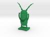 Plankton 3d printed