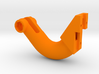 GoPro J-Bend Clip Insert 3d printed