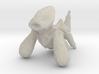 3DApp1-1426171911379 3d printed