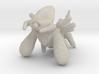 3DApp1-1426179477232 3d printed