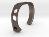 Wrist-tool Light 3d printed
