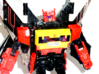 Cartridge Minion Warrior 3d printed (Painted) Cartridge Robot FR (x1)  (with Universe Blaster)