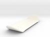 CharlieMagic Fingerboard v2 3d printed
