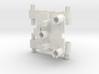 EXTENDER Minikit V5 3d printed