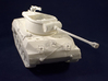 1:35 M18 Hellcat Tank Destroyer from World of Tank 3d printed Photo of printed model