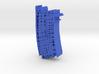 Scribbles 3d printed