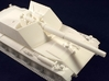 1:35 Rhm.-Borsig Waffenträger from World of Tanks  3d printed Photo of printed model