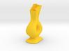 MN Vase 3d printed