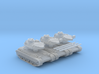 AMX-30E+30EM2-N-x3 3d printed