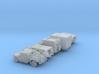 URO VAMTAC-Z-SET-x6-VAR-proto-01 3d printed