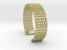 bracelet balls ET 3d printed