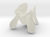 3DApp1-1427255397723 3d printed