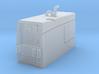 1/64 Generator/Welder Trailblazer 302 Diesel 3d printed