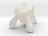3DApp1-1427379722312 3d printed