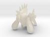 3DApp1-1427380109190 3d printed