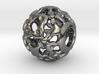 PA Ball V1 D14Se493 3d printed