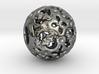 PA Ball V1 D14Se4938 3d printed