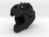 DinoHider - BarrelEnd 14mm CCW Airsoft 3d printed