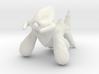 3DApp1-1427558181825 3d printed