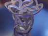 Goblet Of Venus 3d printed