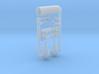 1/32 Carbonit 50kg Kit (2 pack) 3d printed