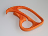 """Higaki"", Cap & Tab Opener 3d printed Opener for people with muscle weakness. Self-help devices."
