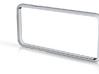 IPhone6 Bumper 3d printed