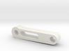 VSR/Bar-10 TDC Hop Up Arm V2 3d printed