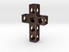 CrossOct-mm 3d printed