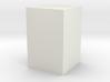 Plinth 1 3d printed