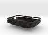 No. 10 - ToughPad Case for Panasonic FZ-M1 3d printed