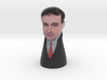 Marco Rubio Finger Puppet 3d printed