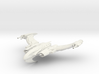 Arrhae Class Hvy Destroyer 3d printed