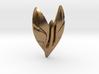 Eagle Charm  3d printed