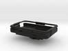 No. 11 - ToughPad Case w/ Center Mount 3d printed